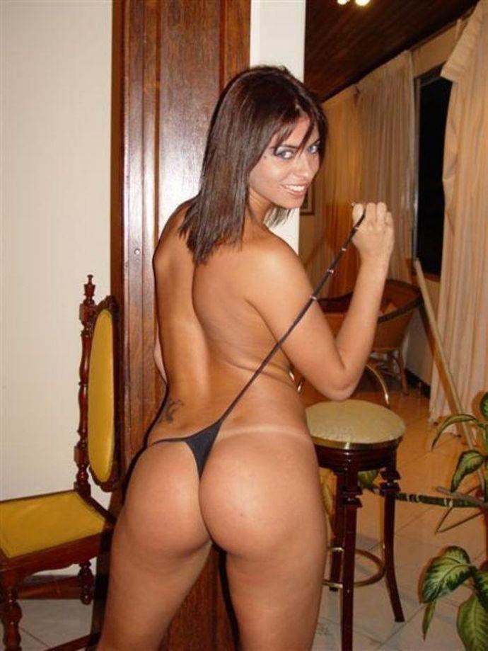 beauty_ass