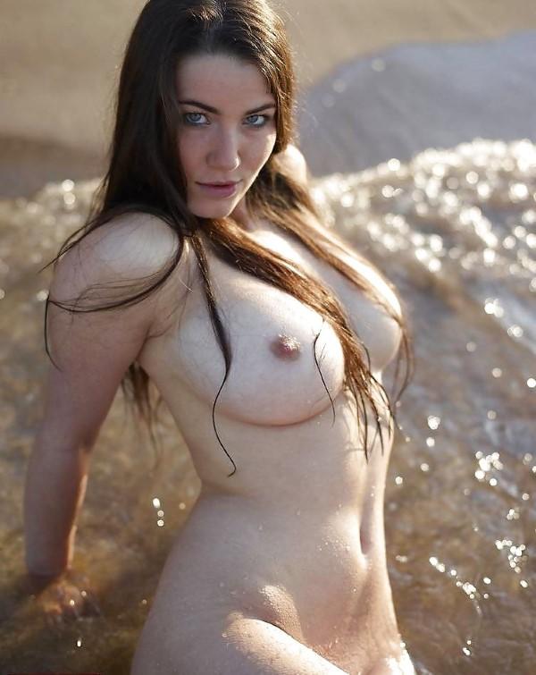 big_breast_big
