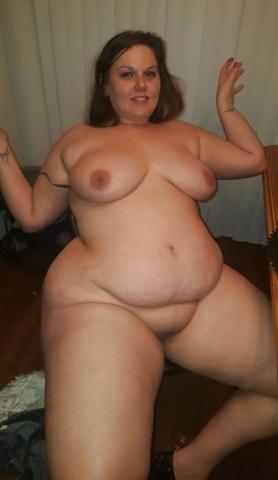 fatty_big