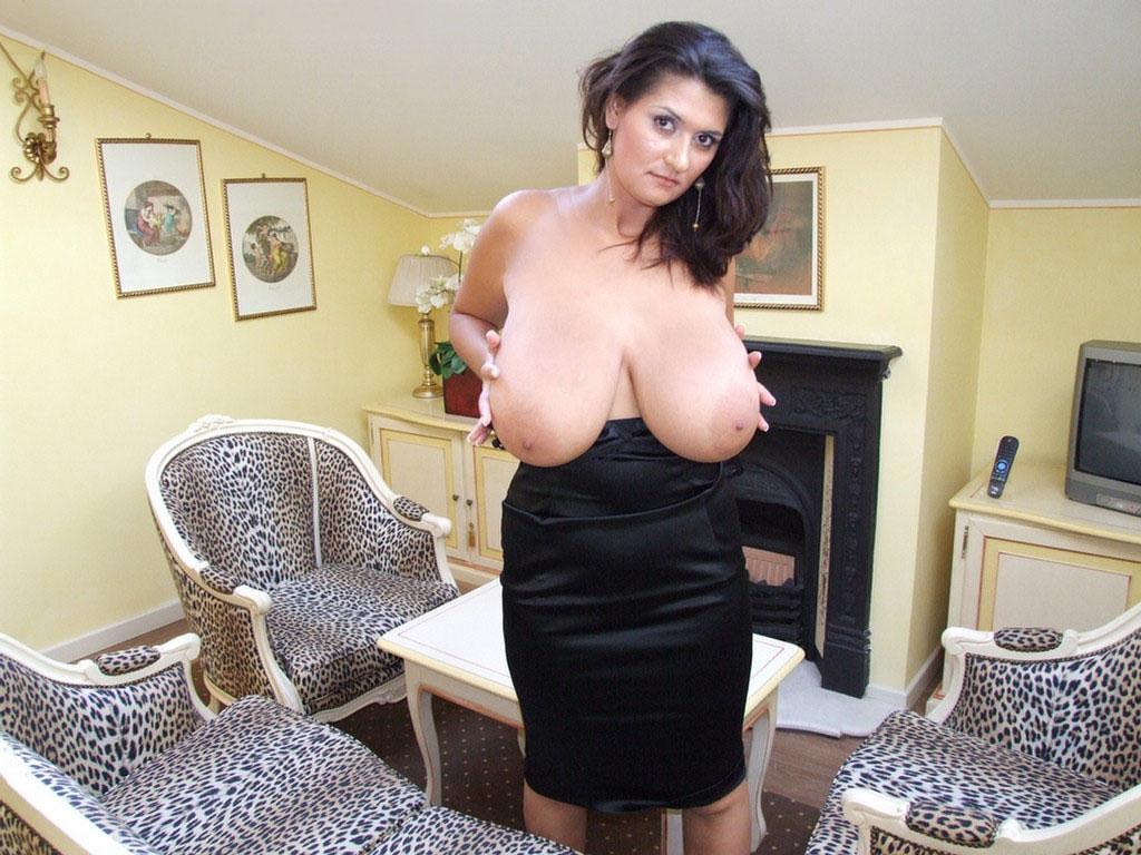 mature_sexy