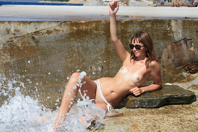 nudist_sexy