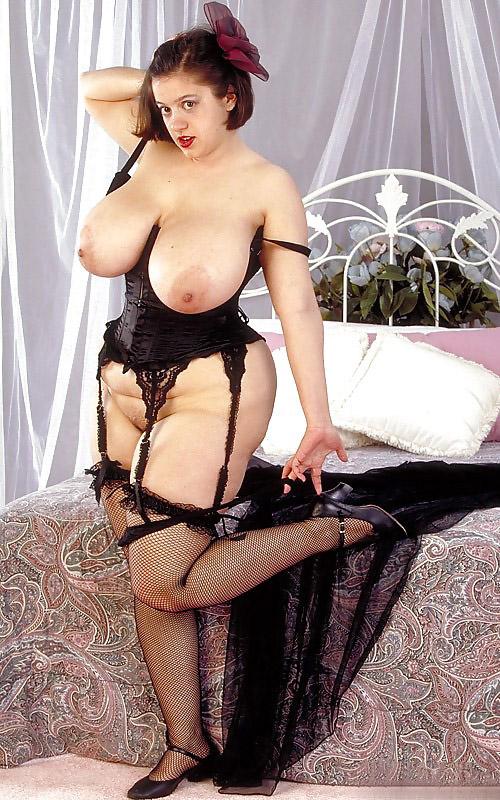 sexy_fatty